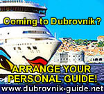 Arrange your personal Guide